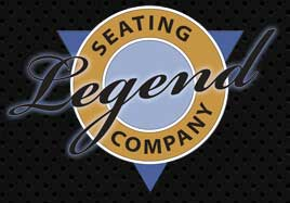 legend-seating-company