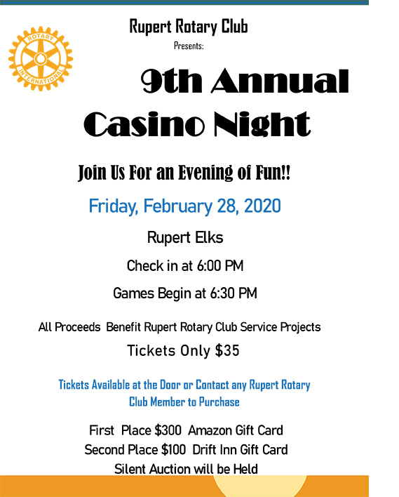 Rupert-Rotary-Casino-Night-2020